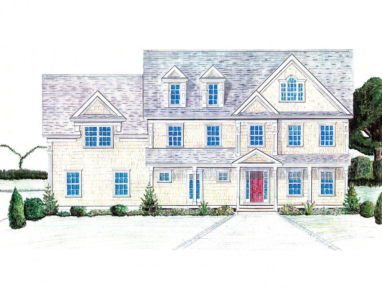 virtual bedroom designer free architecture home design games online ...