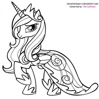 my little pony coloring pages - Google Search | Avocado | Pinterest ...