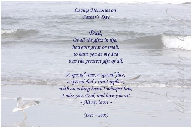 Father's Day, 2012 | dad | Fathers day quotes, Dad quotes, Dad poems