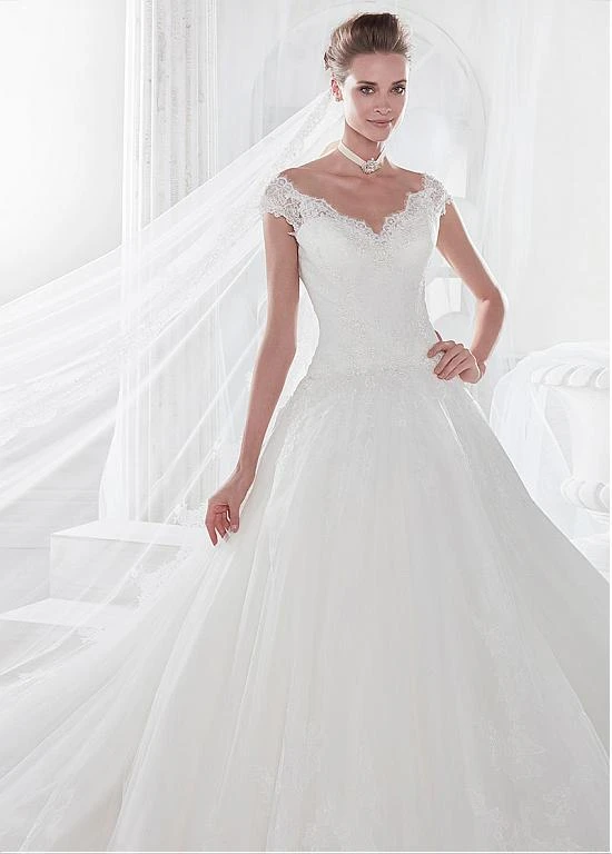Fashion And Beautiful Bridal Stores Near Me For Girl in