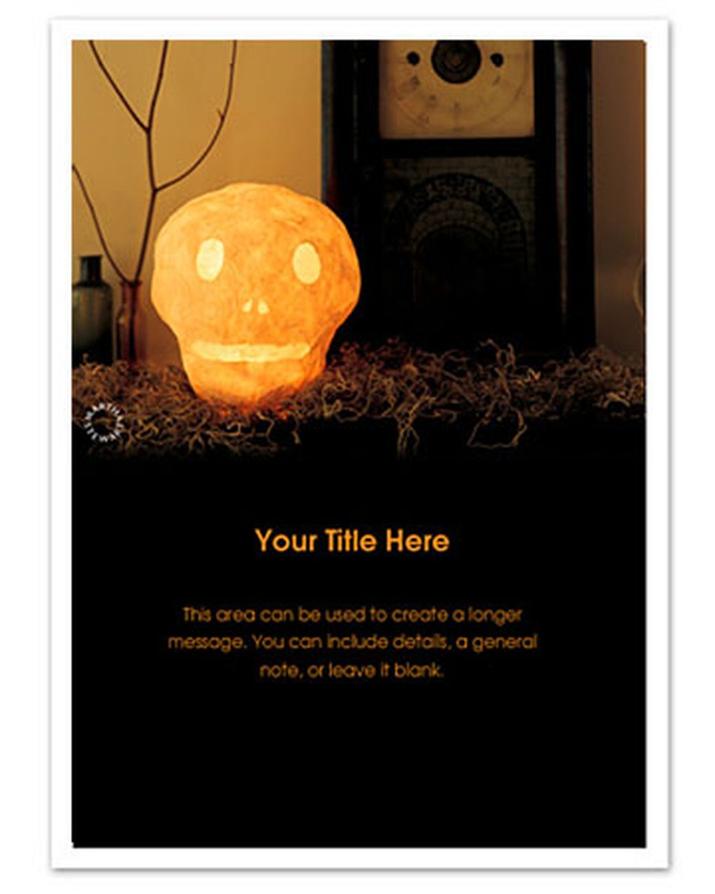 Online Invitations For Your Halloween Party Online Invitations Halloween Invitations Halloween Party