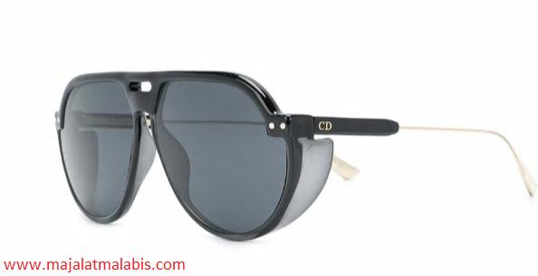 أفضل خمس نظارات شمسية للنساء لعام 2020 Sunglasses Eyewear Dior