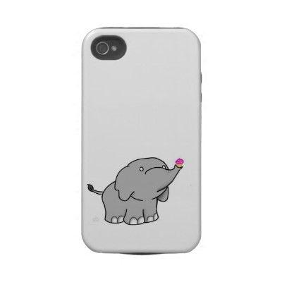 Elecake Case Mate Iphone Case Zazzle Com Case Iphone Cases Iphone Awesome iphone u0026 wallpapers