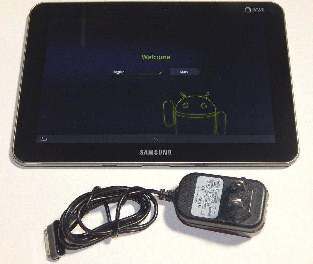 Samsung galaxy tab sgh i957 16gb wi fi 4g att 89in galaxy samsung galaxy tab sgh i957 16gb wi fi 4g att greentooth Image collections