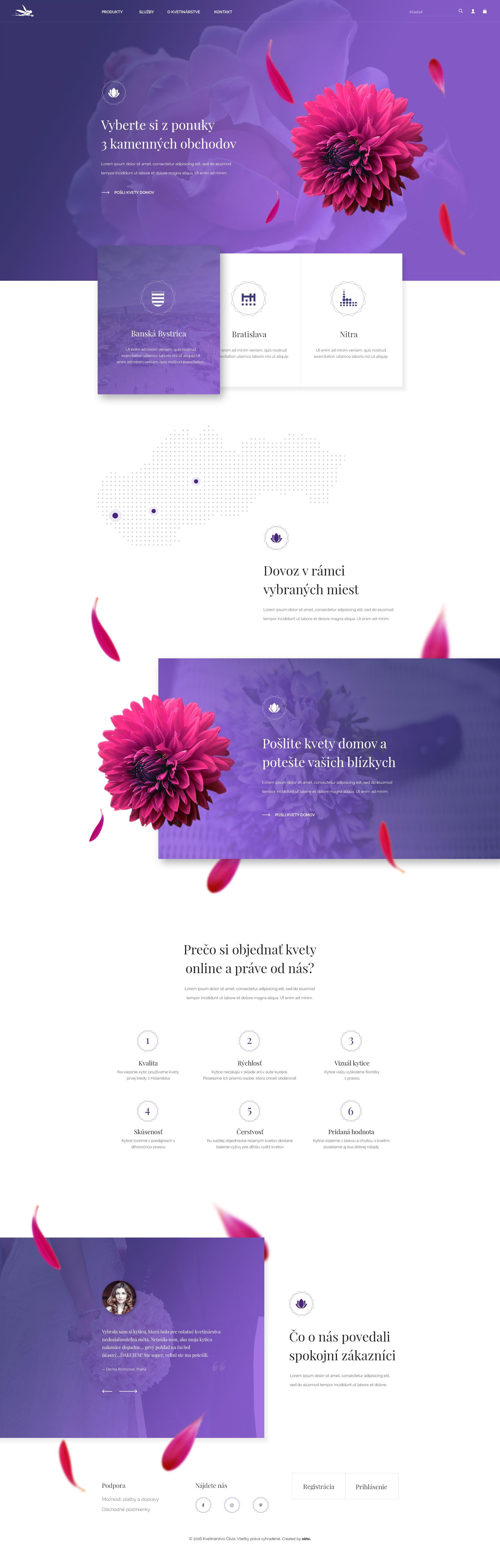 https://yburis.com #yburis #landingpage #website #singlepage #web #love #awesomedesign #purple #mobile #app #webpage #webdesign #webdevelopment #love #travel