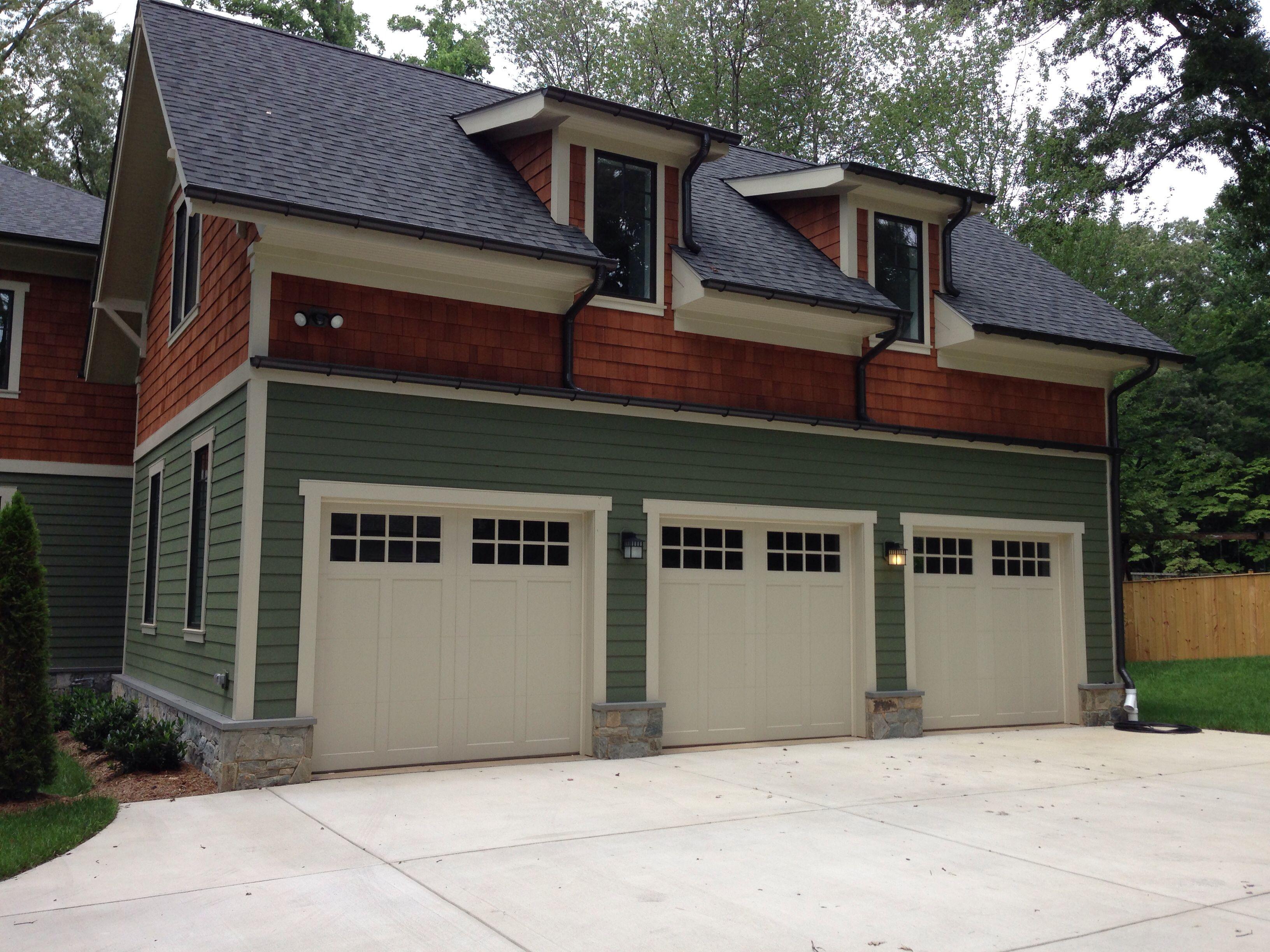 residential door doors byerly illinois garage danville chi replacement sales
