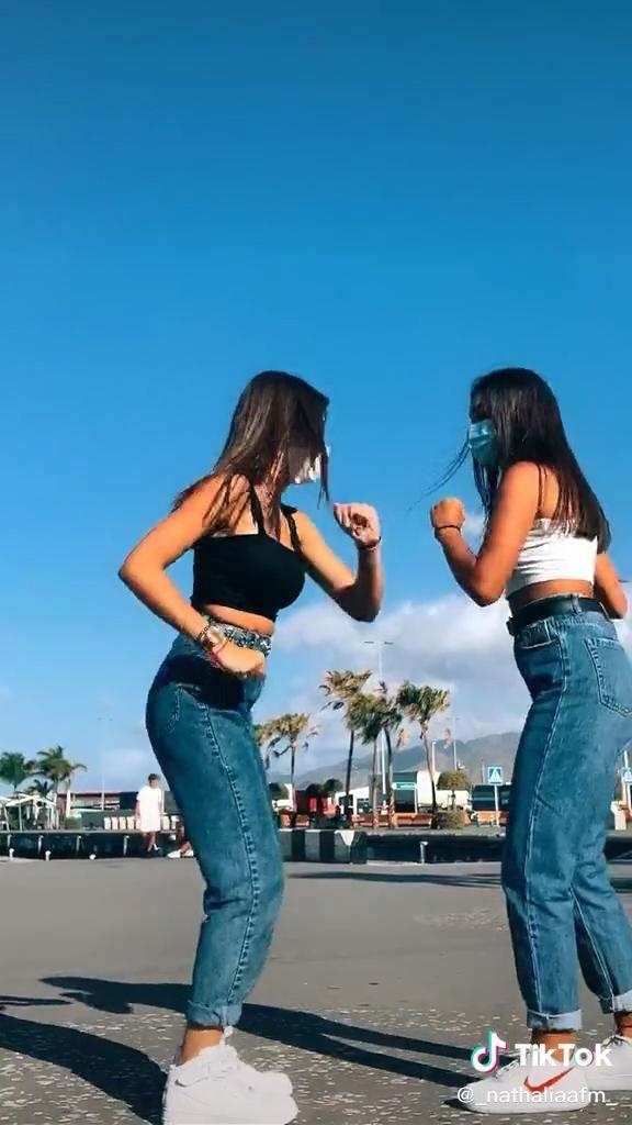 Pin By Amirah Jackson Thayer On Allie Pinterest Stuff Video In 2021 Dance Moms Videos Dance Videos Dance Music Videos