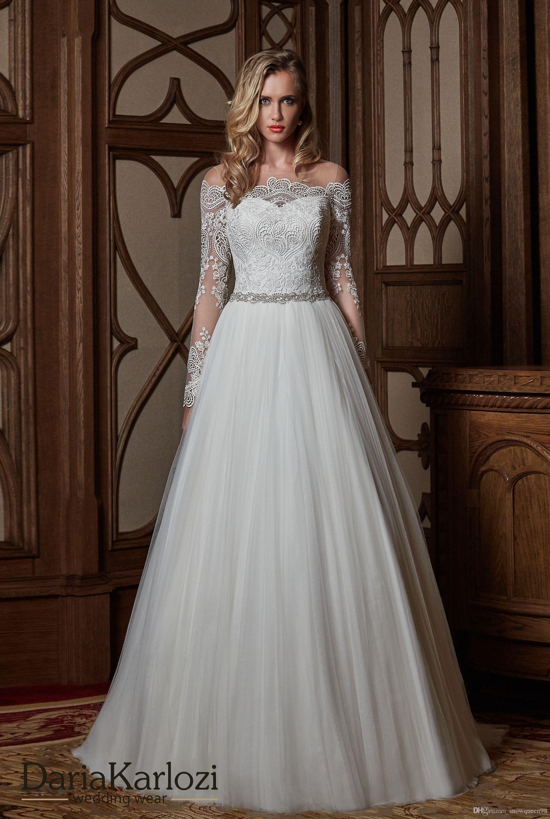 Pin by Christine Loper on Wedding Buy wedding dress