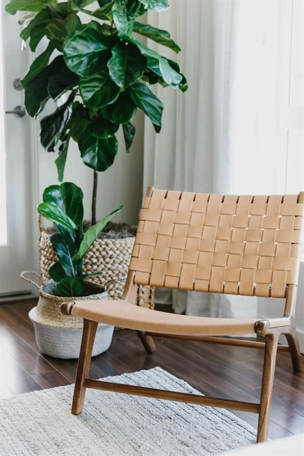 Designing my modern and minimalist living room with havenly in designs pinterest rooms also rh