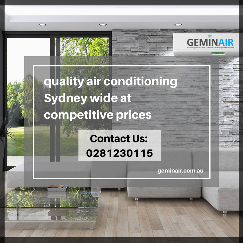 Affordable Air Conditioning System To Make Your Life Comfortable Good Quality Is Assured At A Lo Air Conditioning System Heating Cooling System Summer Coolers