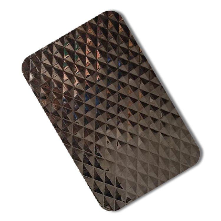 Brushed Steel Metal Texture A Very Large Sheet Of Rendered Brushed Steel Or Met Affiliate Metal Texture Brush Metal Texture Steel Metal Brushed Steel
