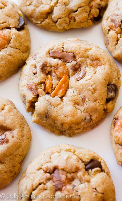recipe: butterfinger cookies pinterest [16]