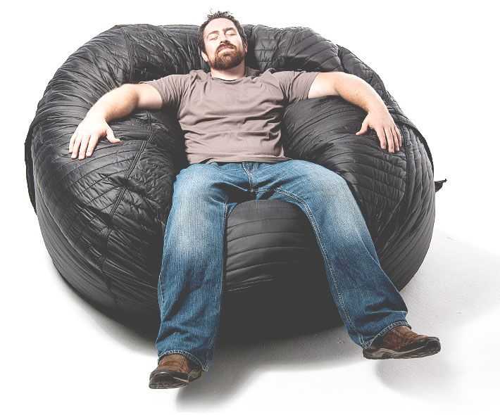lovesac alternative furniture furniture lovesacs beanbags sectionals and modern furniture bean bag