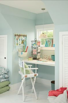 Light Shade Of Turquoise Wall Google Search