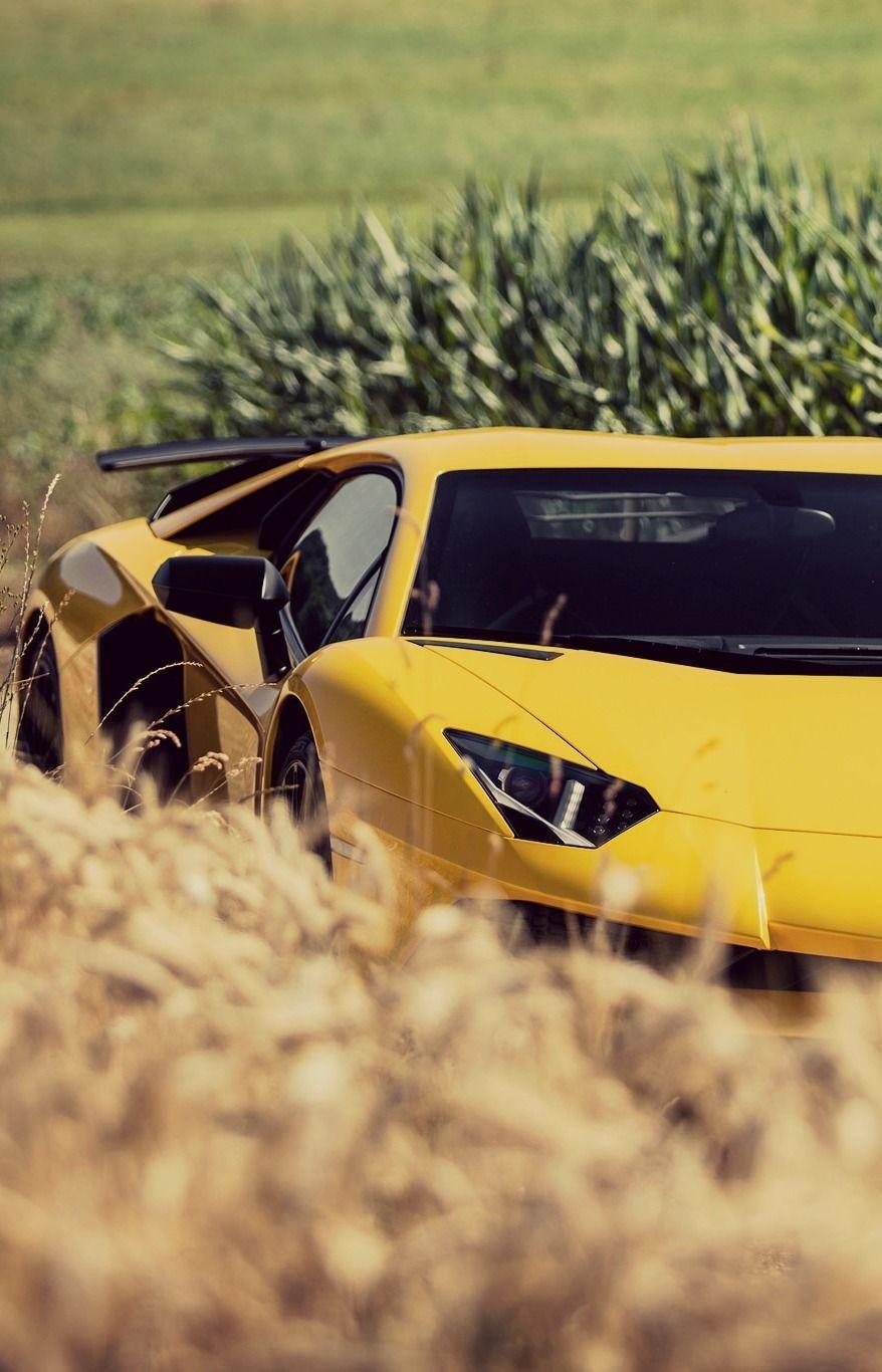 Top 20 Fastest Cars In The World Best Picture Fastest Sports Cars Super Cars Fast Cars Lamborghini Cars