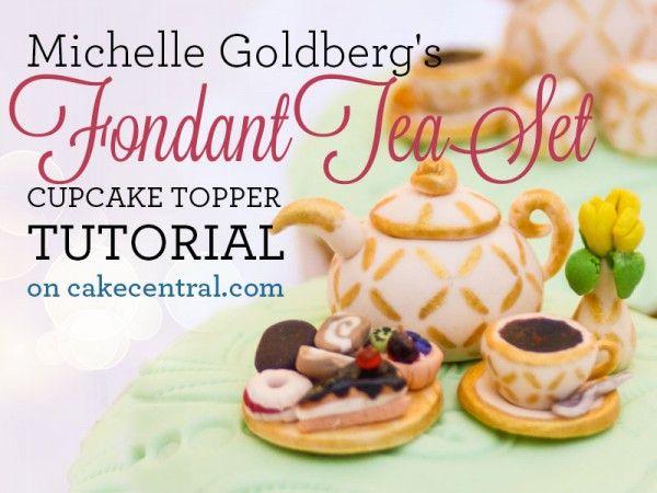 teaset-cupcake-topper-tutorial