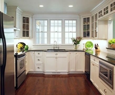Best Brazilian Cherry Wood Floors Home Ideas Kitchen 400 x 300