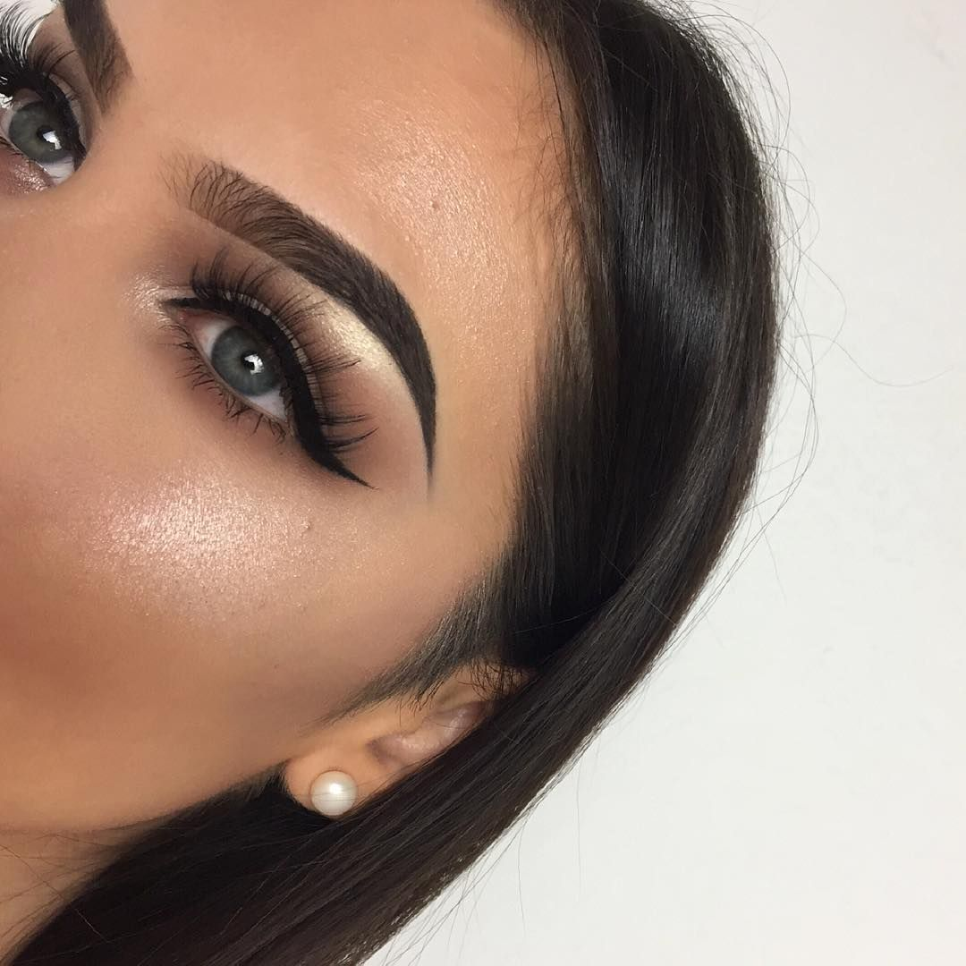 To acquire Tumblr art Makeup pictures picture trends
