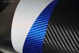Afbeeldingsresultaat voor carbon fibre wrap