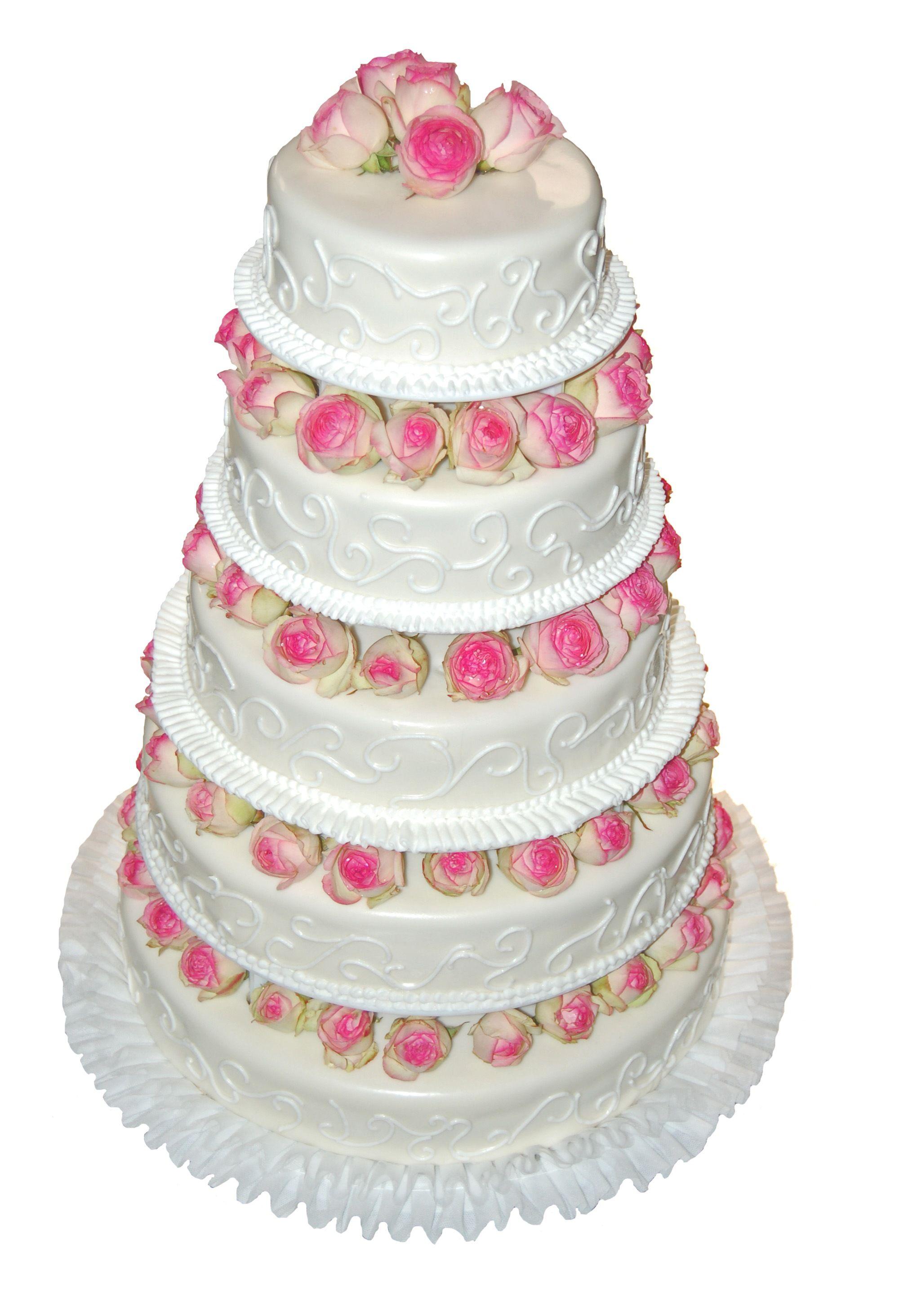 Hochzeitstorte Braut And Brautigam Kuchen Bilder Torte Hochzeit