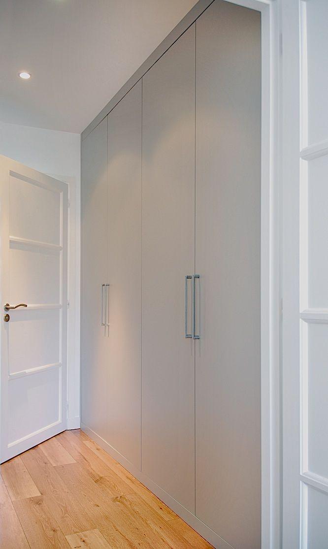 placard sur mesure paris nantes vannes lorient la compagnie des ateliers maison. Black Bedroom Furniture Sets. Home Design Ideas