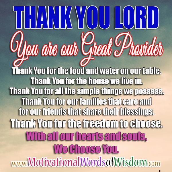 Gods Wisdom Wise Quotes. QuotesGram |Thanking Gods Wisdom Quote