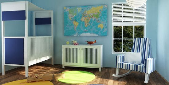 Map Design, Pictures, Remodel, Decor and Ideas - page 7