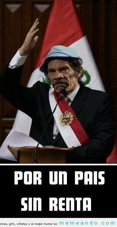 Memes Para Facebook En Espanol Memeando Com Page 6 Memes Chistosisimos Memes Graciosos Memes