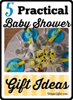 0b422379b949 5 Practical Baby Shower Gifts for a First Time Mom - Unique Gifter Gifts  for baby showers  babyshowergifts