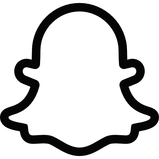 Snapchat free vector icons designed by Freepik in 2020