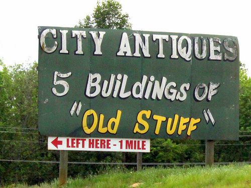 """5 buildings of """"Old Stuff""""   Old things, Inspirational ..."""