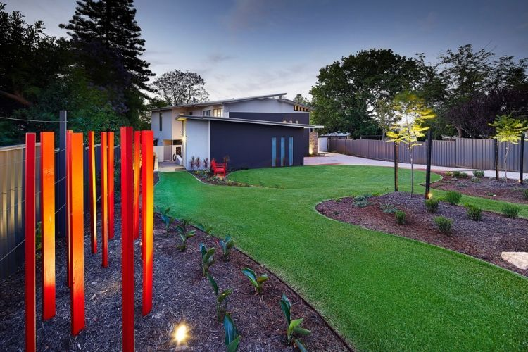 Best Decoration Jardin Sculpture Images - Design Trends 2017 ...