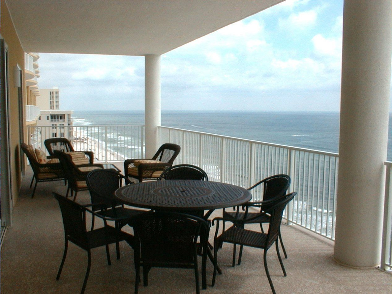 4 Bedroom Condos In Panama City Beach Fl Decoration Ideas For