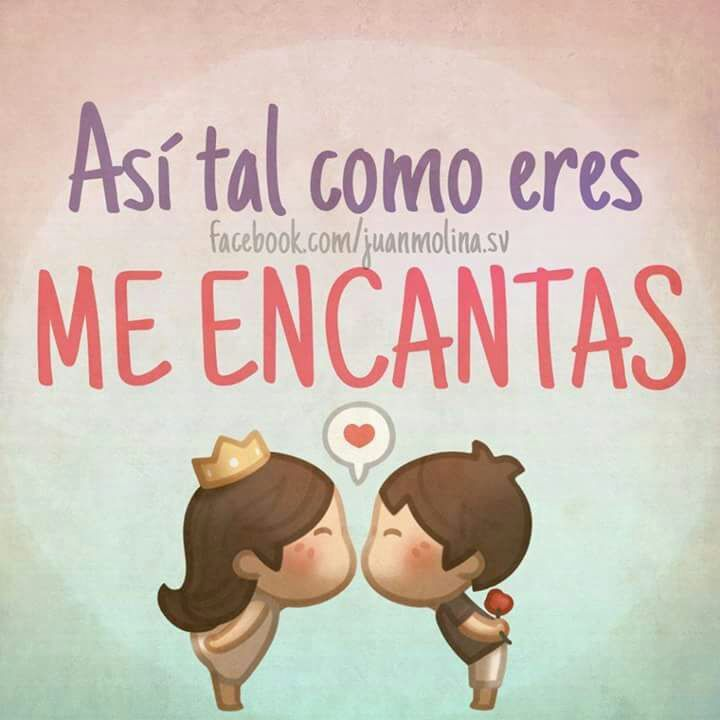Pin By Antoni Ortega On Nuestro Amor Cute Spanish Quotes Love Phrases Romantic Good Night Messages
