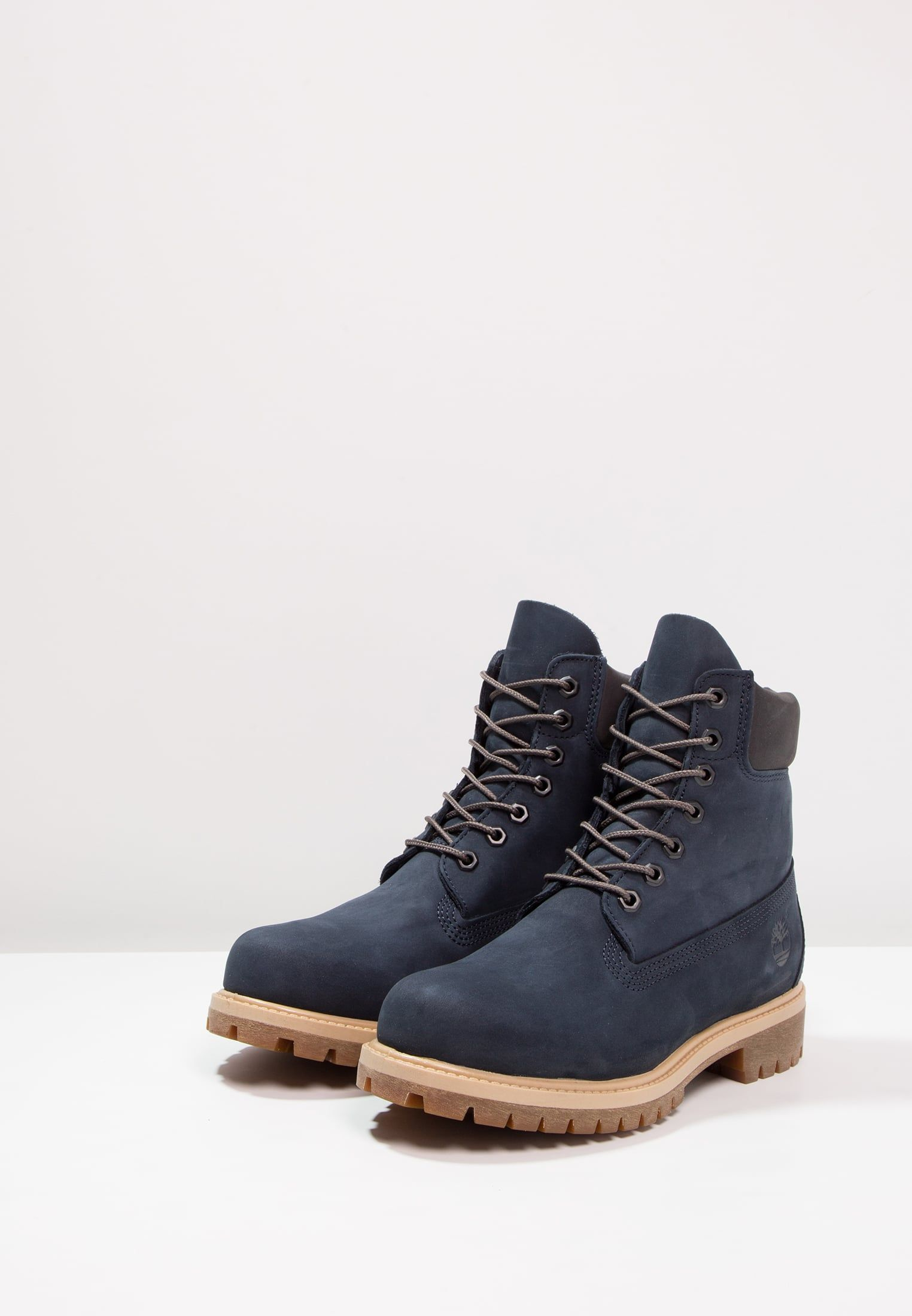 chaussures neige homme timberland