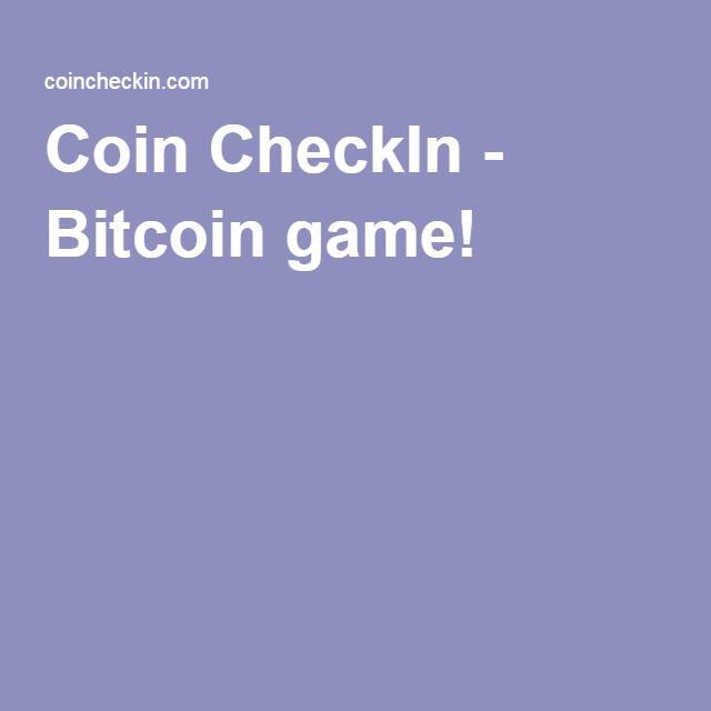 400 bitcoin atm dubai