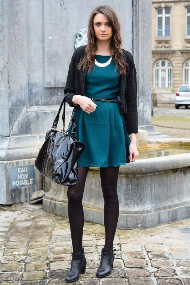 pin by lookastic on skater dresses in 2019 ankle boots