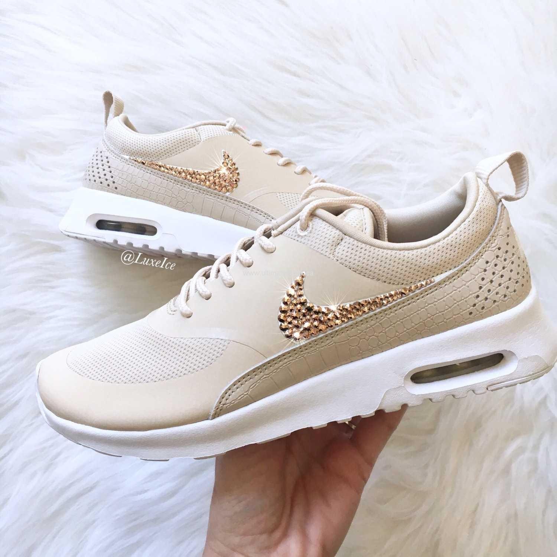 Nike Oro Rosa Ricerca Google Nike Schuhe Frauen Schuhe Damen Schuhe Frauen