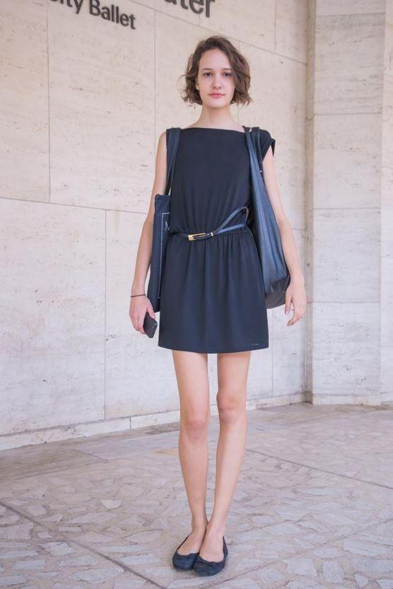 夏の「ZARA(ザラ)」で脱・定番コーデ!おしゃれに着回すプチプラファッション6選