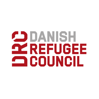 Job Opportunity At Drc Danish Refugee Council Driver Refugee