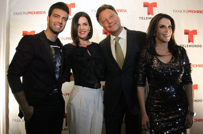 Pin On Tributo A Monica Spear