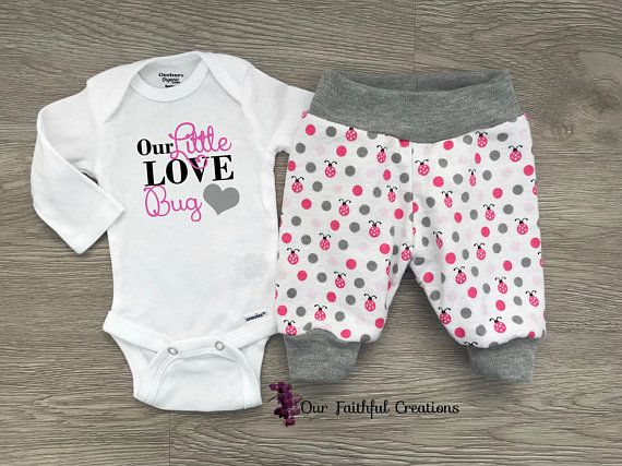 46a225c49219 Little Love Bug Set