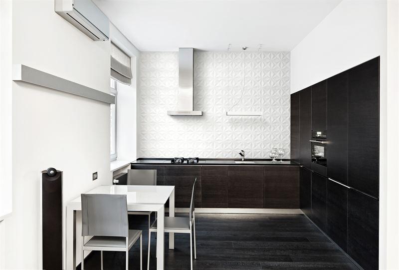 Tolle Küchendesigner Tampa Ideen - Kicthen Dekorideen - nuier.com