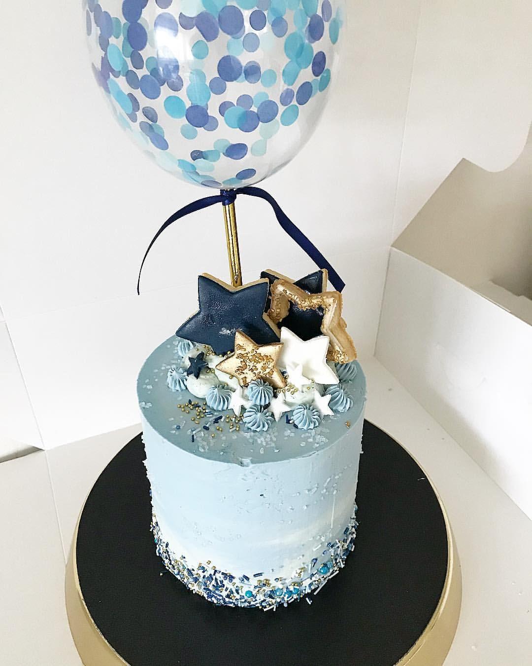 Amazing 230 Vind Ik Leuks 4 Reacties Zizou Cake Boutique Birthday Cards Printable Nowaargucafe Filternl
