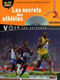 Les grands athlètes sont des sportifs d'exception. Ils ont un physique et un mental hors du commun. Quels sont leurs secrets ? Leurs limites physiques ? Peuvent-ils battre des records ? Le dopage est-il toujours un problème actuel ?