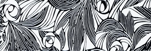 Kuviolaatta Brillo 20 x 60 cm. www.k-rauta.fi