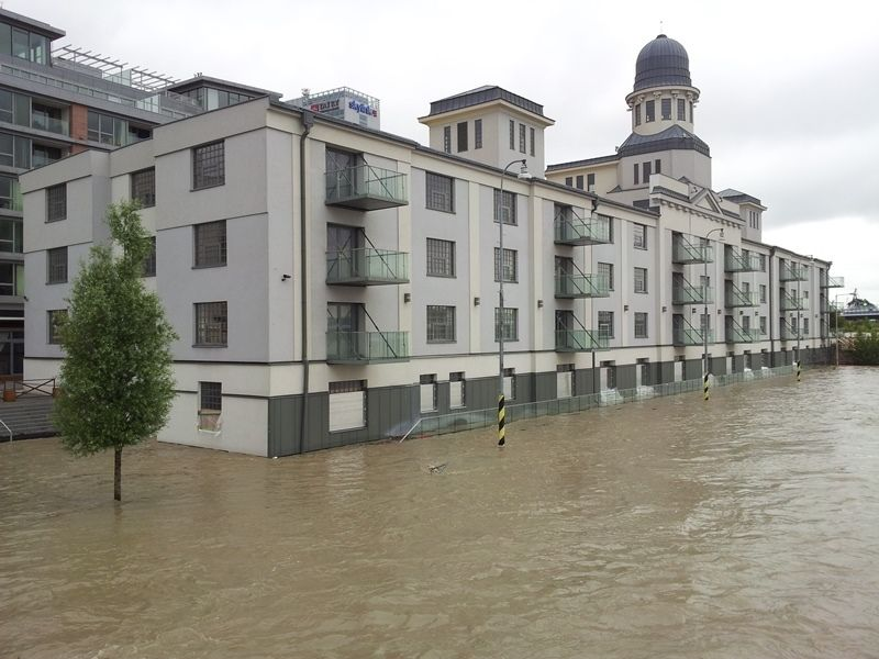Povodne dunaj online dating