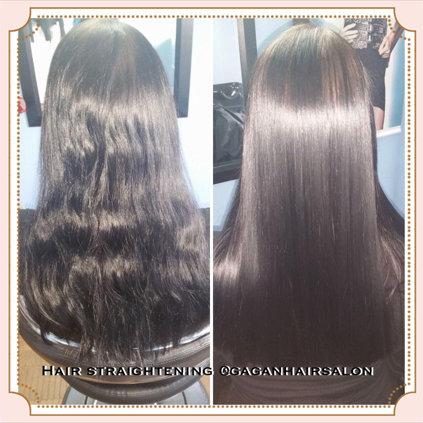 Pin By Imani Tolber On Hairgoals Pinterest Hair Straightening