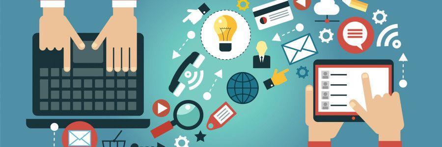 Top 5 Tips To Choose An Online Tutor in America