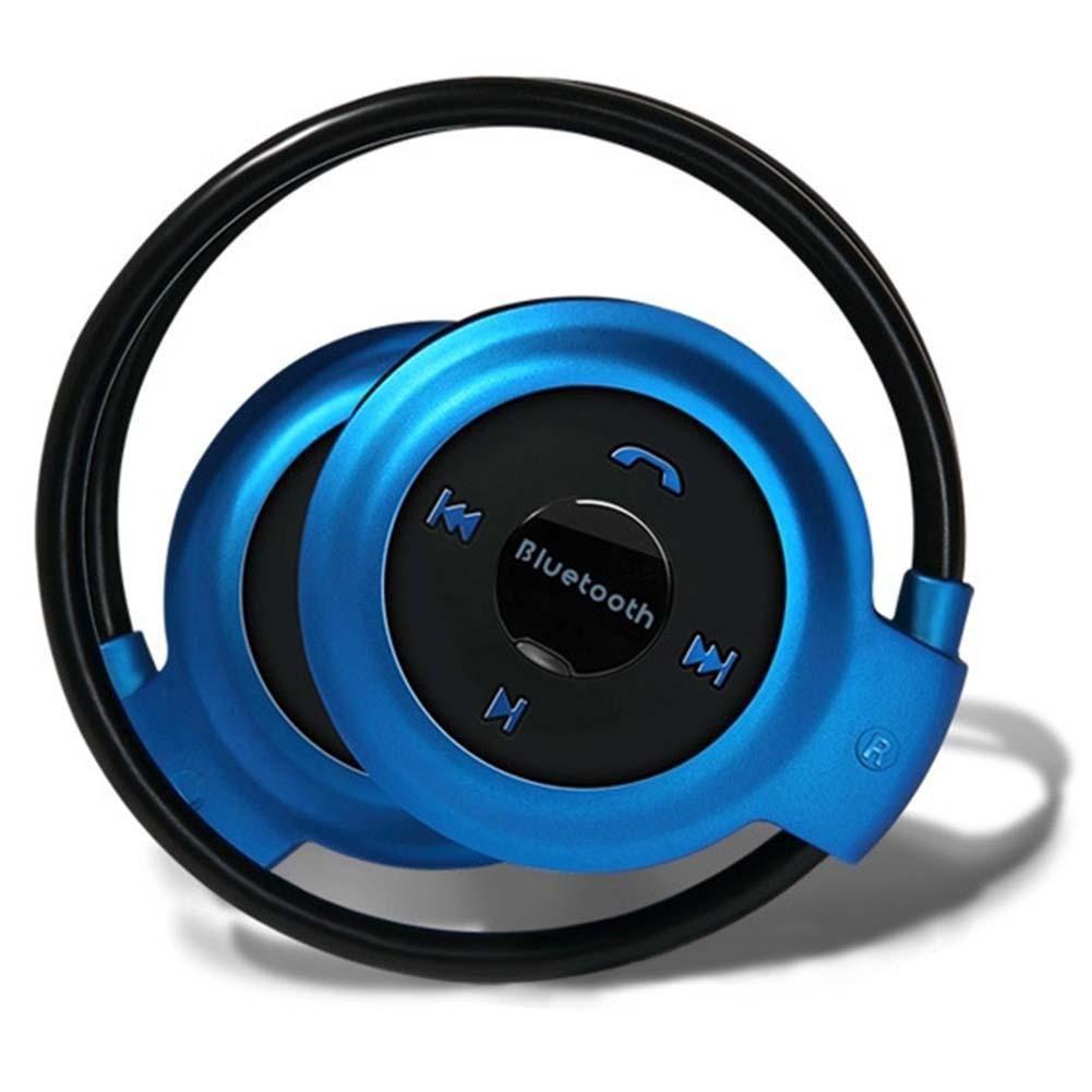 Sport Wireless Bluetooth 3.0 Headset Headphone Earphone